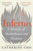 Inferno (eBook, PDF)