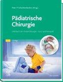 Pädiatrische Chirurgie (eBook, ePUB)
