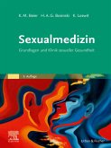 Sexualmedizin (eBook, ePUB)