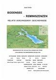 BODENSEE - REMINISZENZEN (eBook, ePUB)
