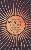 Bedrohte Bücher (eBook, ePUB)