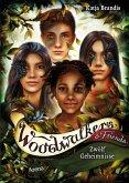Zwölf Geheimnisse / Woodwalkers & Friends Bd.2 (eBook, ePUB)