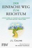 Der einfache Weg zum Reichtum (eBook, PDF)