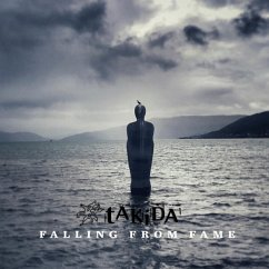 Falling From Fame - Takida