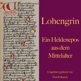 Lohengrin (MP3-Download)