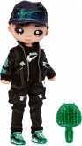 Na! Na! Na! Surprise Teens Doll Series 2- Parker Scorch (Dragon Boy)