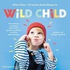 Wild Child (MP3-Download)