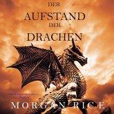 Der Aufstand der Drachen: Von Königen und Zauberern — Band 1 (MP3-Download)