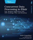 Concurrent Data Processing in Elixir