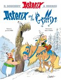 Asterix 39 and the Griffin
