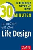 30 Minuten Life Design (eBook, PDF)