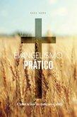 Evangelismo Prático (eBook, ePUB)