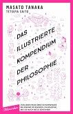 Das illustrierte Kompendium der Philosophie
