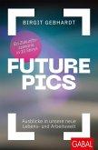 Future Pics (eBook, ePUB)