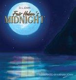Fair Helen's Midnight