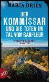 Der Kommissar und die Toten im Tal von Barfleur / Philippe Lagarde ermittelt Bd.13