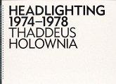 Headlighting 1974-1978