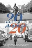 2020: The Year That Changed America