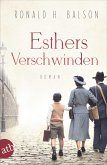 Esthers Verschwinden