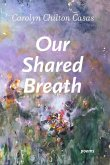 Our Shared Breath