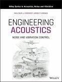 Engineering Acoustics (eBook, ePUB)