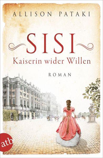 Buch-Reihe Außergewöhnliche Frauen zwischen Aufbruch und Liebe