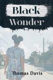 Black Wonder