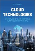 Cloud Technologies (eBook, PDF)