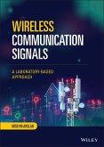 Wireless Communication Signals (eBook, PDF)