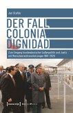 Der Fall Colonia Dignidad (eBook, PDF)