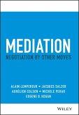 Mediation (eBook, PDF)