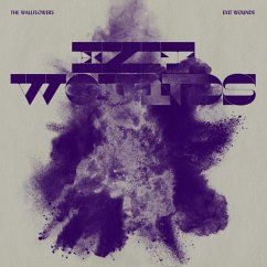 Exit Wounds - Wallflowers,The