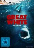 Great White - Hol tief Luft