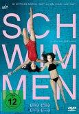 Schwimmen-Kinofassung