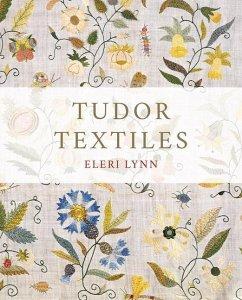 Tudor Textiles - Lynn, Eleri