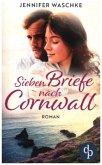 Sieben Briefe nach Cornwall