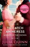 To Catch An Heiress