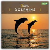 National Geographic Dolphins - Delfine 2022