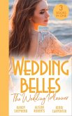 Wedding Belles: The Wedding Planner