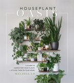 Houseplant Oasis (eBook, ePUB)