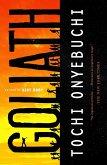 Goliath (eBook, ePUB)