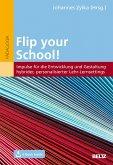 Flip your School!