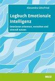 Logbuch Emotionale Intelligenz