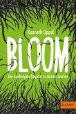 Die Apokalypse beginnt in deinem Garten / Bloom Bd.1