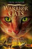 Finsternis im Inneren / Warrior Cats Staffel 7 Bd.4