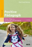Positive Pädagogik