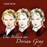 Das Bildnis des Dorian Gray (MP3-Download)