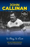 John Callinan An Autobiography (eBook, ePUB)