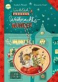 Ein wirklich wahres Weihnachtswunder (eBook, ePUB)