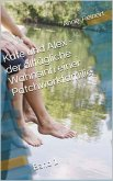 Kate und Alex- der alltägliche Wahnsinn einer Patchworkfamilie (eBook, ePUB)